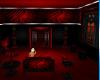 Rouge Zebra Room Bundle