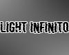 LIGHT INFINITO!!!