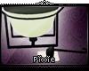 |Px| Dec Soup