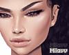 M. Mia | T2