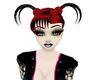 Goth Ann Hair S3
