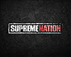Supreme Nation v.2