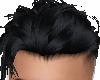 pelo hombre