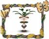 Verdant Planter