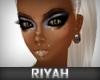 !R  Hybrid Beauty BRONZE