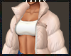 [DRV] Puffer Jacket