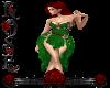 {Rose} Ivys Dress V2