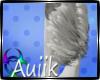 A| Tendu Leg Fluff