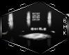 BMK:BlackMetal Room