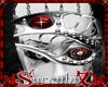 [Sx]CyberTroniX M@sk