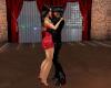 3in1 Lovers Dance ps