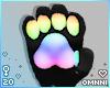 . Prisma | paws