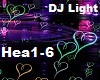 .S. DJ Light Heart