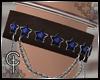 [CVT]Freedom Cuffs