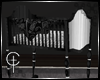 [CVT]Lil Rockstar Crib2