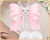 K|PinkBunnyBows