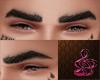 [M] Eyebrow 2