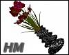 Flower Vase Derivable~