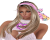 Jriselda/ Ash/CandyHeart