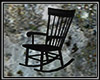 Loft Rocking Chair