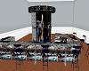 NSF Style Bar