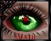*G* Hellba : Zombie M/F