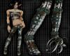 [B]kalen boots