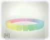 [H] 24 Colors PhotoRoomH
