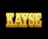 kayse chain