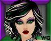 Miss Trashy Wendigoth