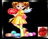 :Artemis: Angel Doll 3