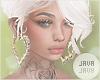 J | Osbrie white