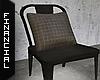 ϟ  Chair