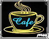 !Neon Sign Cafe 2