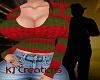 BIMBO Freddy Sweater