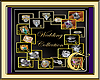 WEDDING RINGS COLLECTION