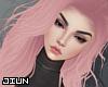 Jn| Jyun In Pink