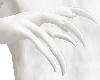 {GM} Asriel Claws