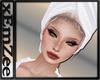 MZ - Vanilla Toweled
