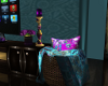 Bolly Pillow Basket