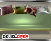:D Hanging Couch