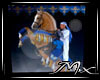 !Mx! Arabian Nights pic