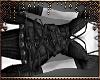 [Ry] Sorceress 3 black