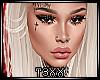 !TX - Joy Head + Lashes