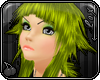 Lox™ Okimi: Scum
