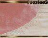 J2 Balerina Oval Rug