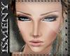 [Is] Goddess Head