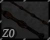 {Z0} Witch's Wand