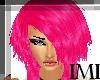 [IMI] Chastity - Pink