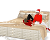 FAMILY LOVE PASSION BED